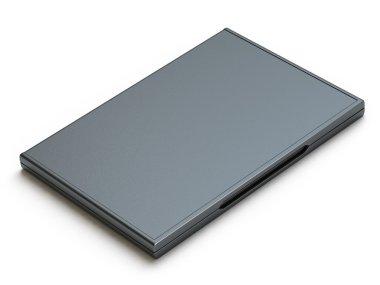 Disk box