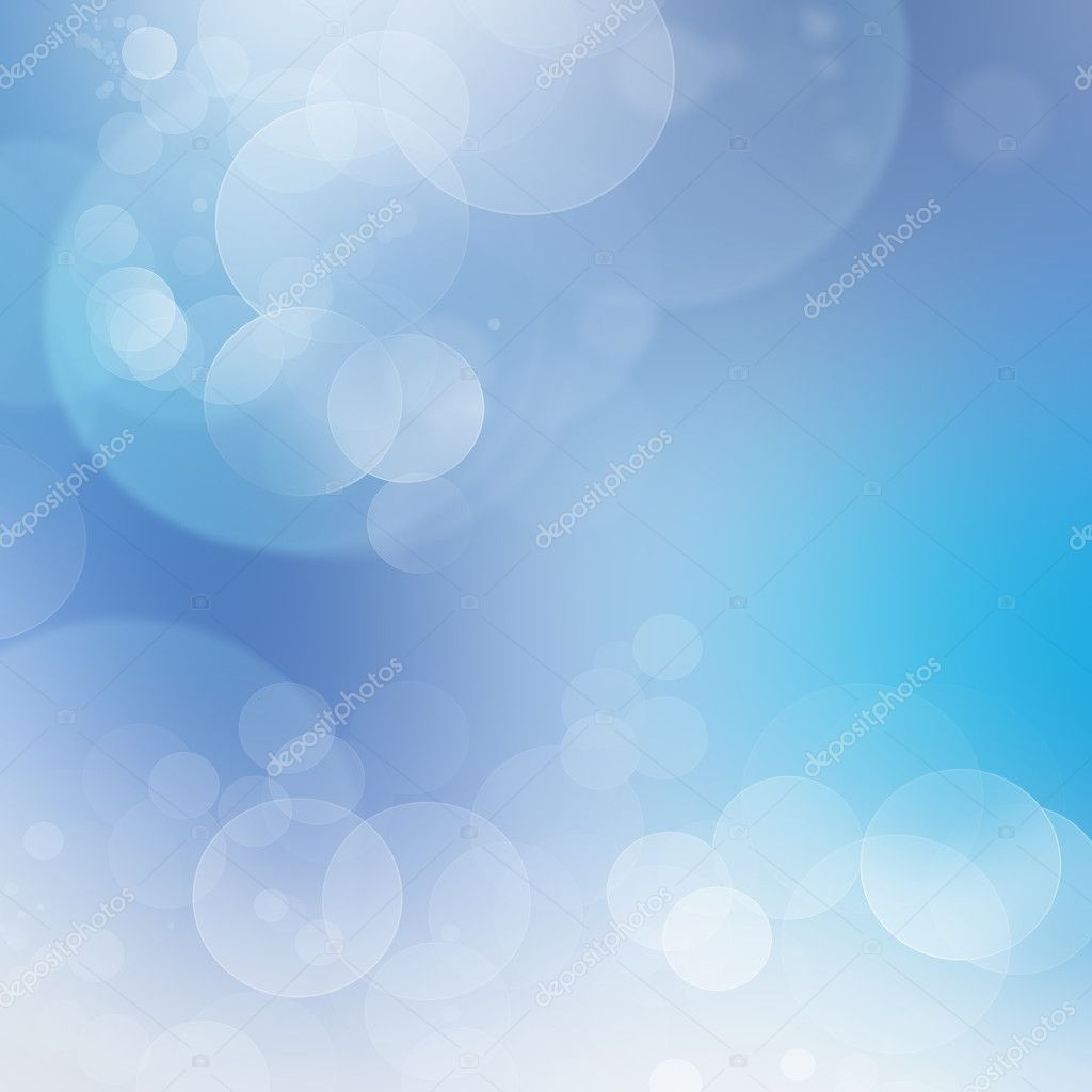 Light silver abstract freshness background with white ice tinsel ...