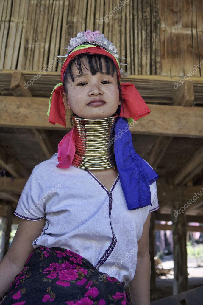 tajlandia kobiety