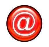 tlačítka, symbol obrázku