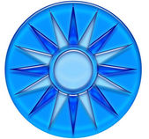 Buttons symbol Illustration