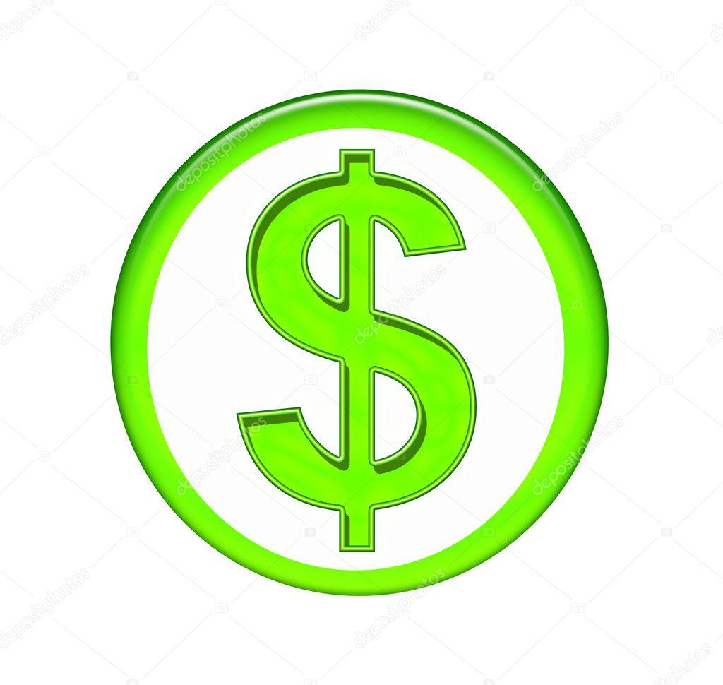 Resultado de imagem para foto símbolo dinheiro