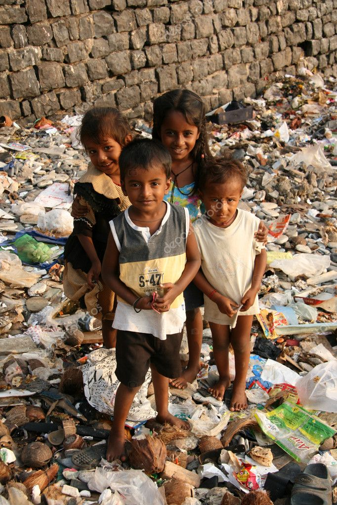 an essay on street children Street children and street life in urban tanzania: the culture of surviving and its implications for children's health joe lp lugalla.