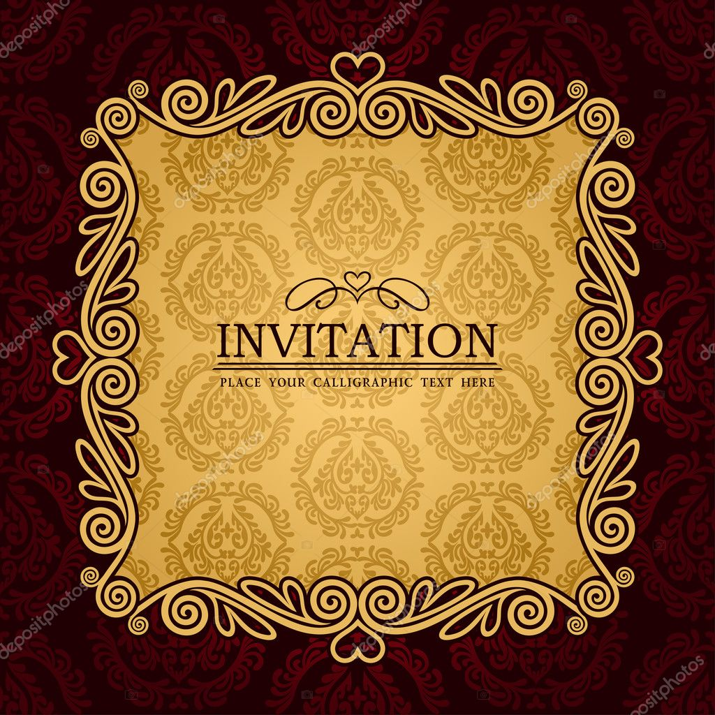 Movie Party Favor Tags Template likewise 70290fb45c9119637529299bd4da20b4 together with Other further Red Carpet Party Printables moreover Decoration Bapteme. on oscar invitations