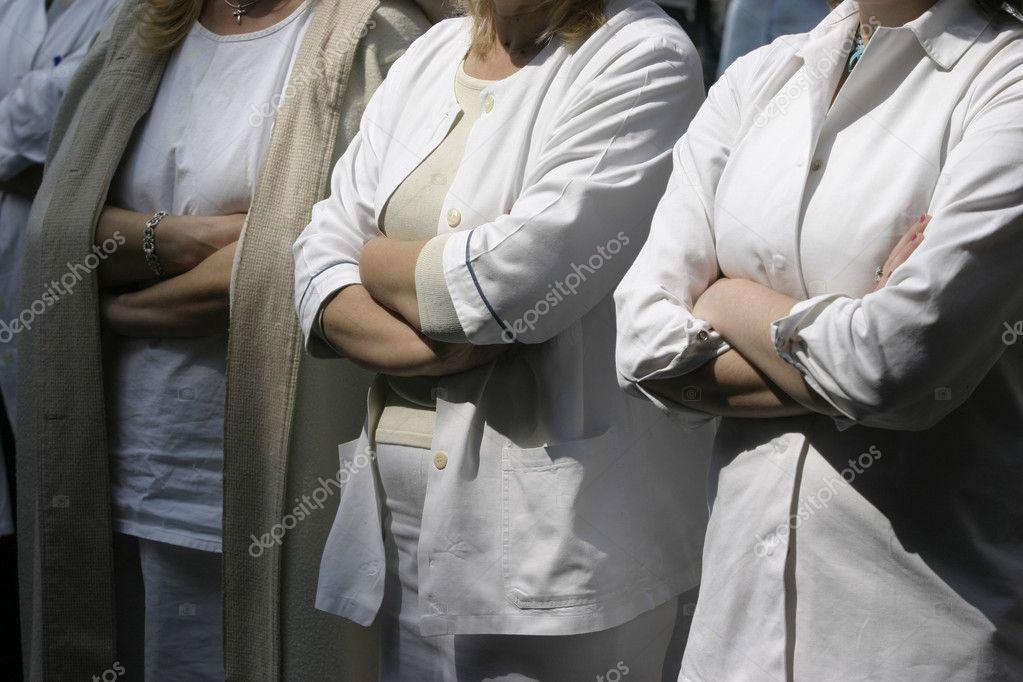 Doctors 10