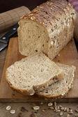Chléb kuchyň