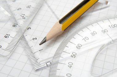 Pencil math 1
