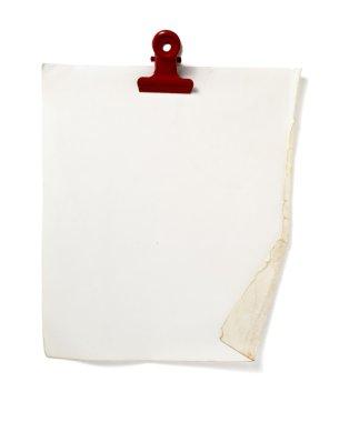 "Картина, постер, плакат, фотообои ""примечание бумажные напоминания office business "", артикул 11084174"