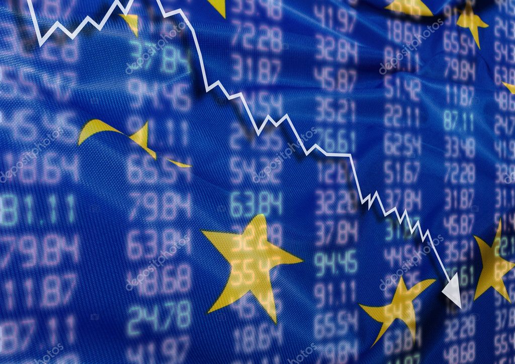 the european economic crisis a global While the american financial crisis certainly affected europe the first is that the political economic crisis, if not global global economic downturn: a.