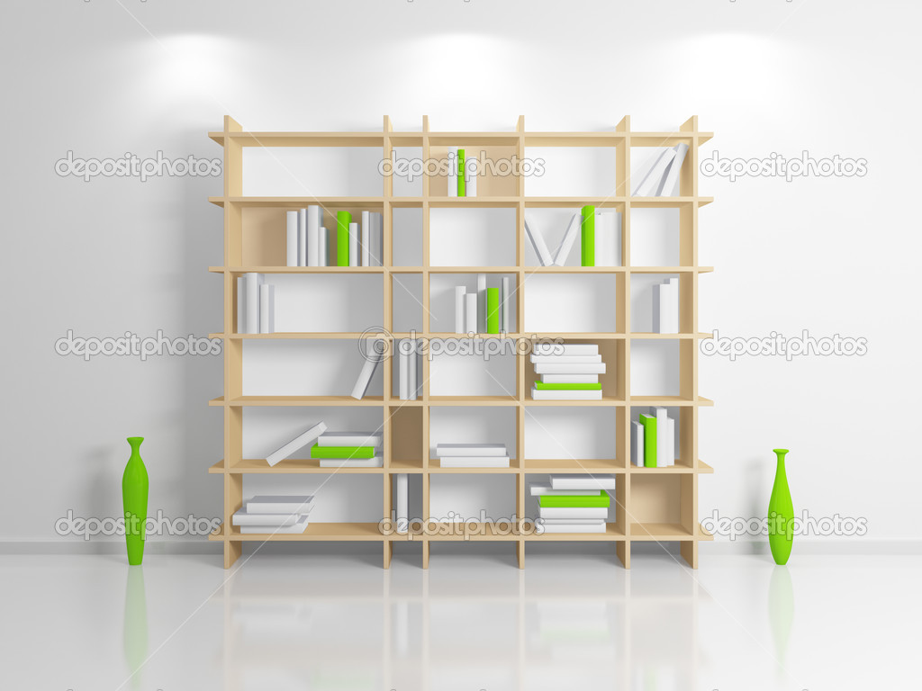 modern bookshelf r back woodworking barnwood built this comments with i