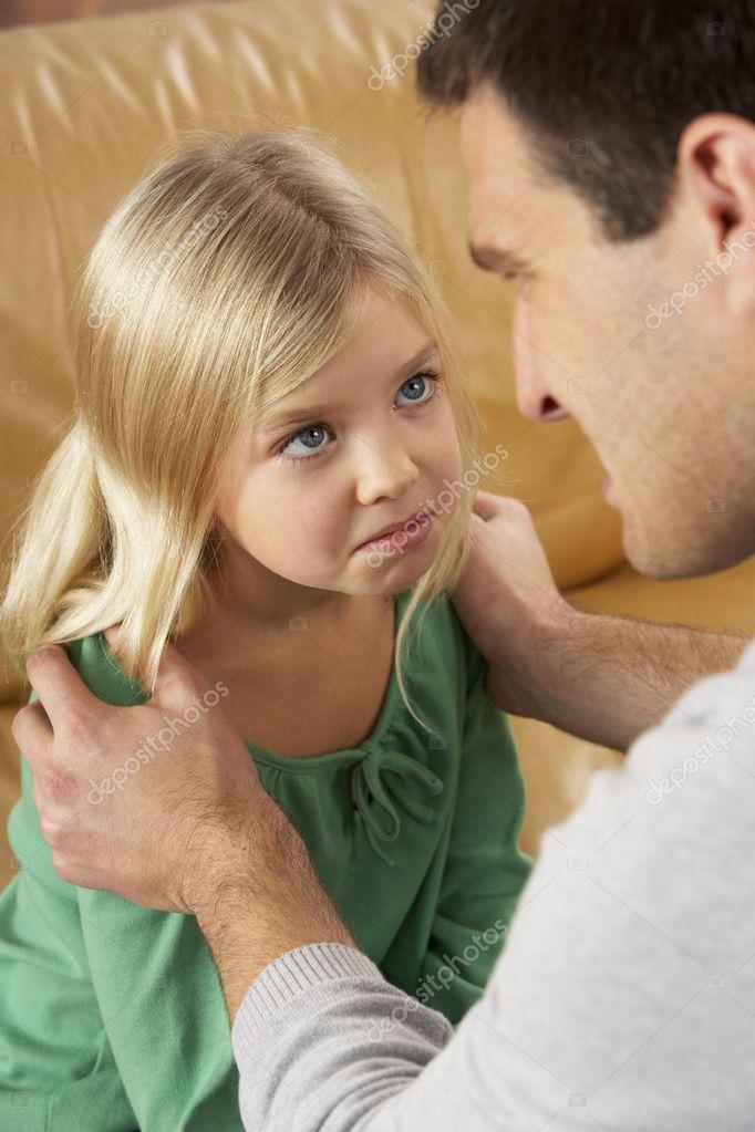 отец и дочь эрот рассказы