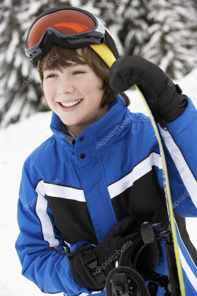 snowboard-nude-boy-redhead-threesome-sex-video