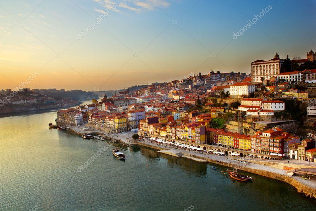 portugal #hashtag
