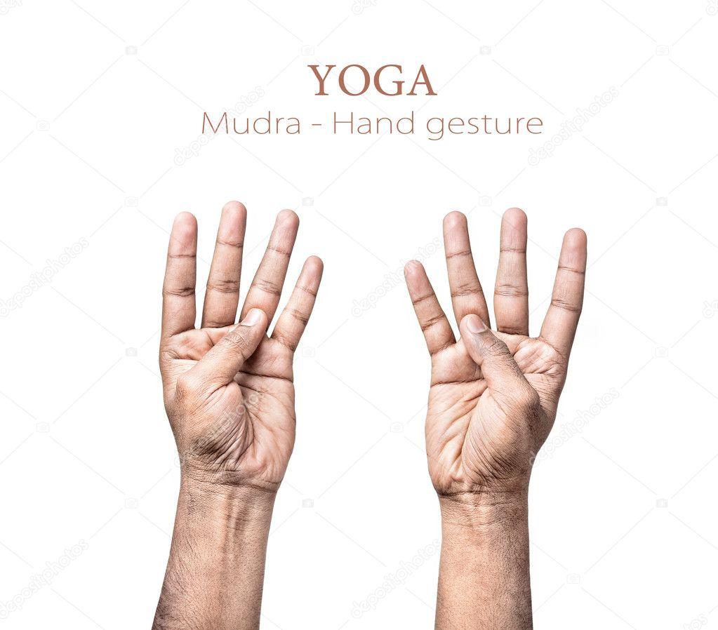 Mudra Hand Gesture — Stock Photo © Byheaven #11060115. Dark Armpit Signs. Corrosive Signs Of Stroke. Firearm Signs Of Stroke. Guitar Signs Of Stroke. Heel Signs. Daily Routine Signs. Team Signs. Treat Signs Of Stroke
