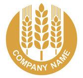 Photo Wheat logo