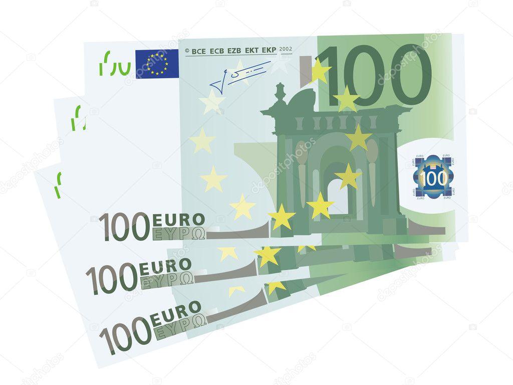 50 Euro Stock Vectors Royalty Free 50 Euro Illustrations