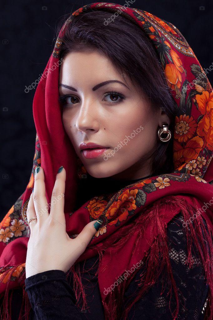 https://static9.depositphotos.com/1048902/1117/i/950/depositphotos_11176605-stock-photo-russian-beauty.jpg