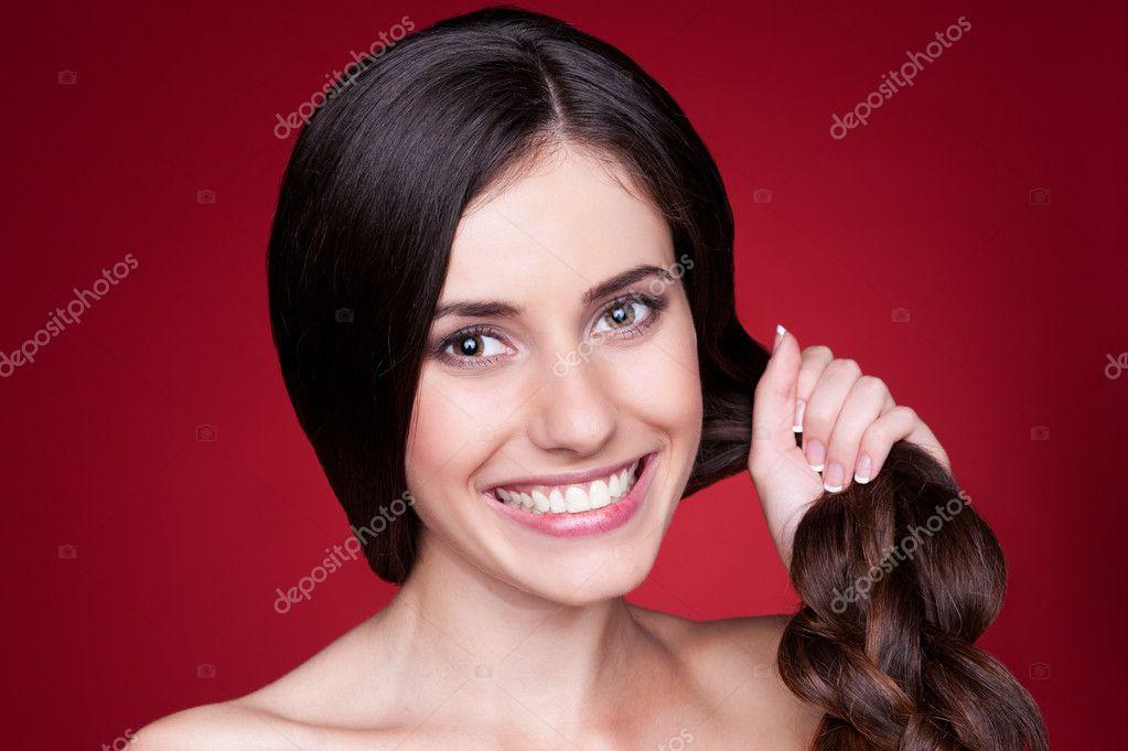 Ополаскивание волос лавровым листом отзывы
