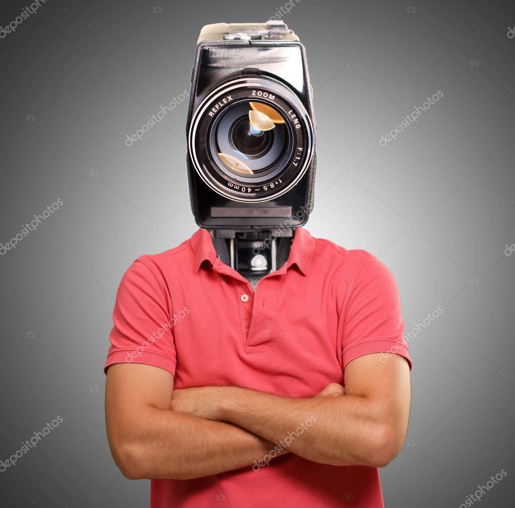 veb-kamera-na-chlene