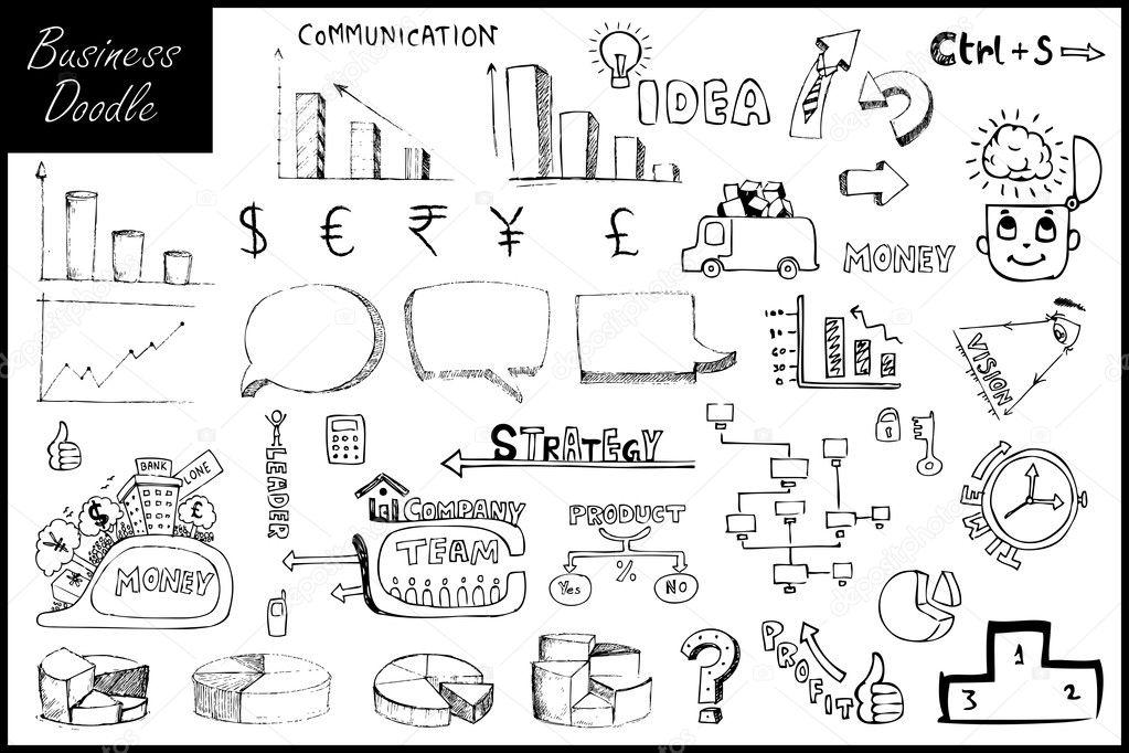 Business Element