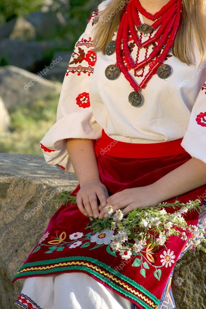 ukrainskoe-amatorskoe