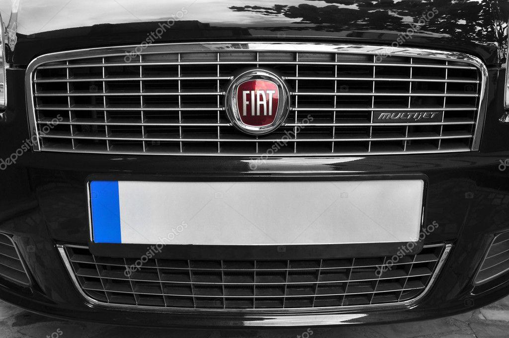 Fiat Sserdarbasak 12014407
