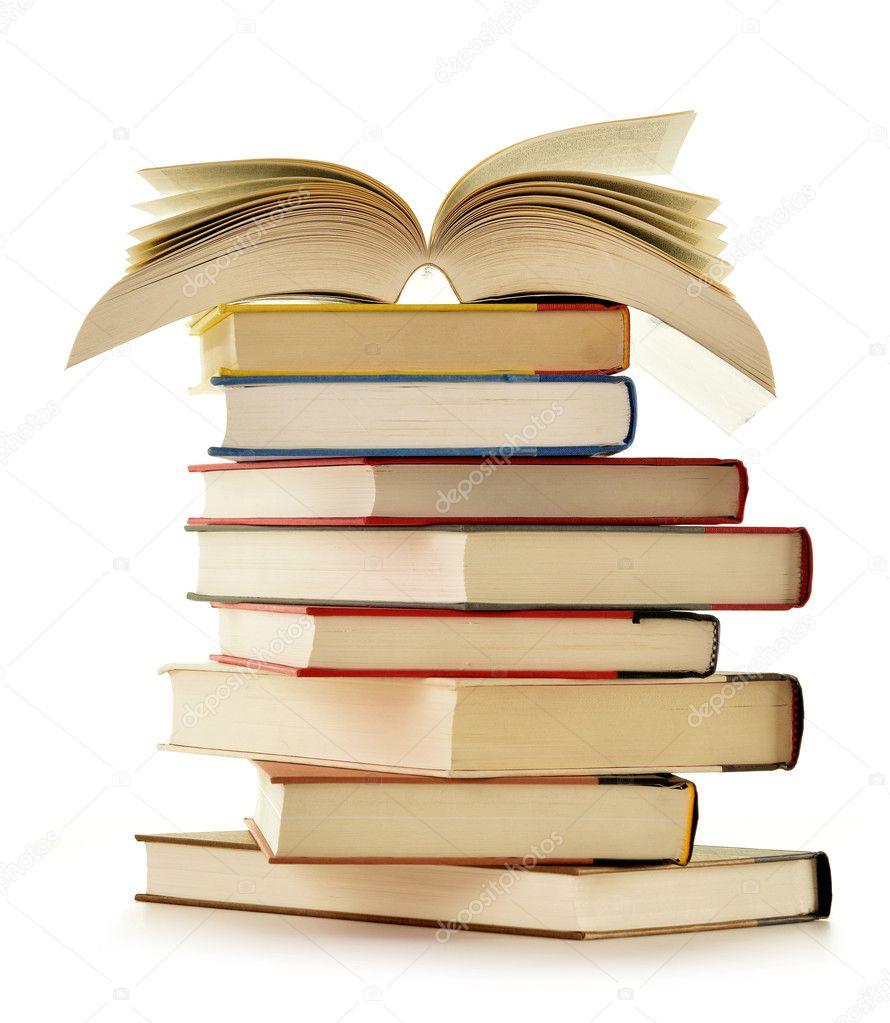 Развивающие книги 1 год  2 года  Мама зануда