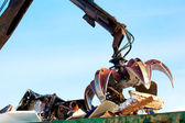 Fényképek Újrahasznosítást hulladékkezelési