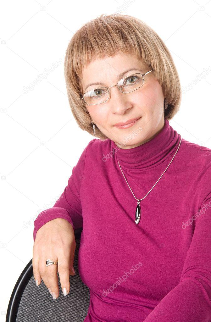 zrelaya-s-foto