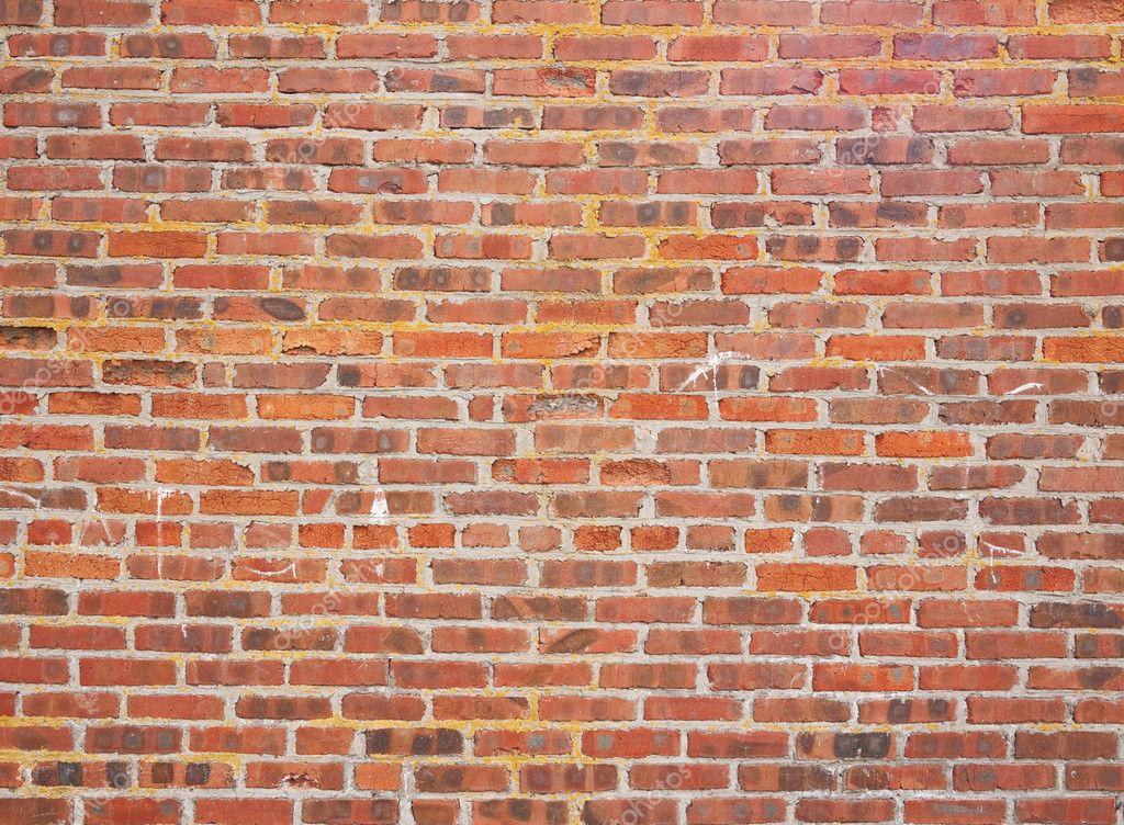 textura de ladrillos Foto de stock varuna 11070427