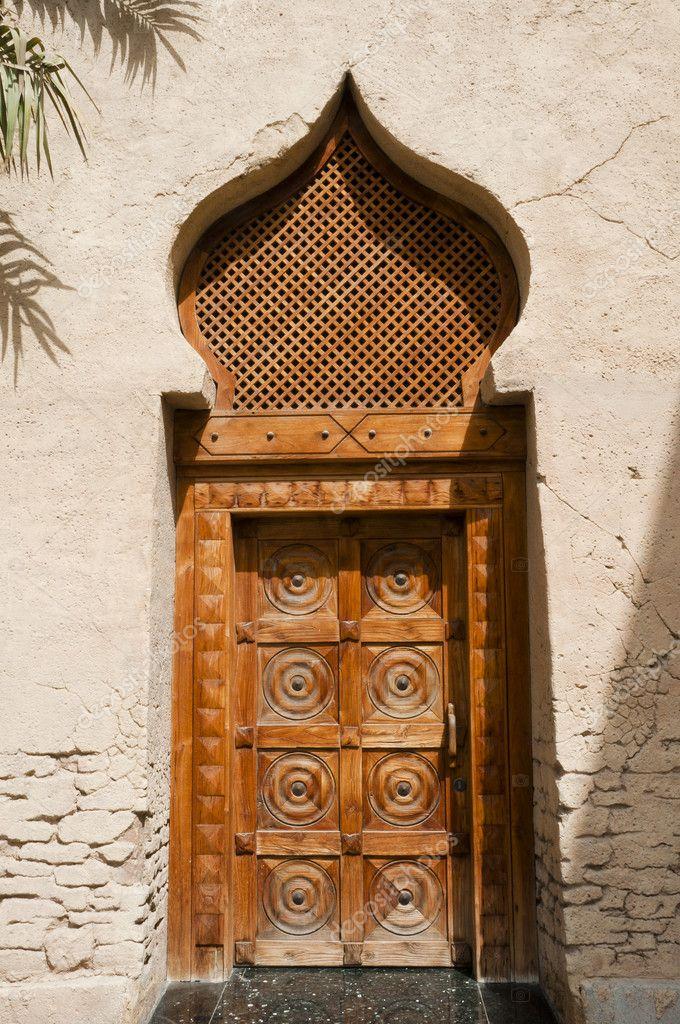 физическая подготовка деревянные арабские вещи фото тяжко выжать боли