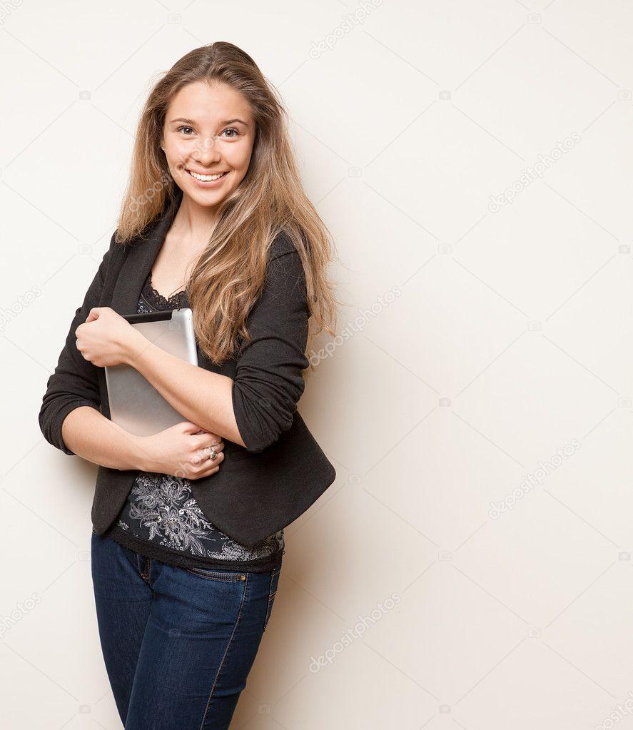 красивая фото полная девушка