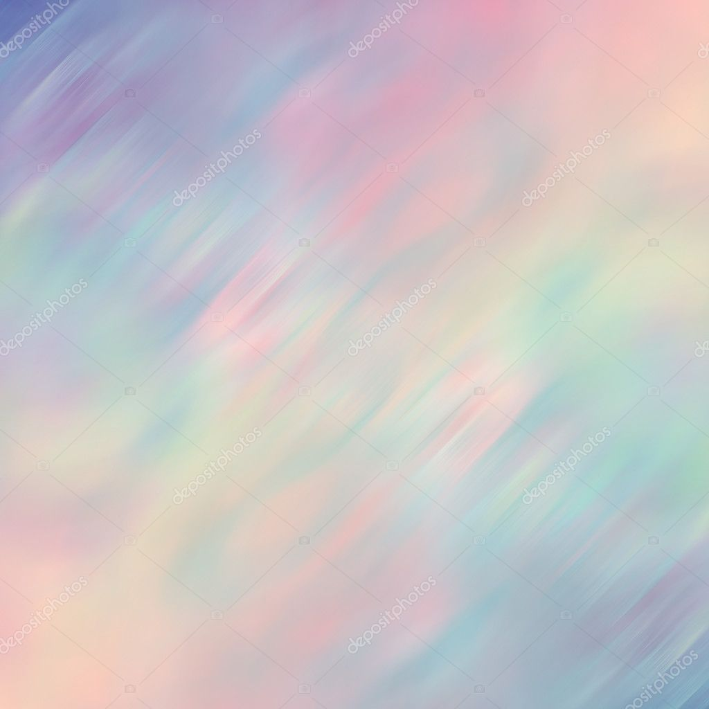 fond abstrait barbouiller dans des couleurs pastel photographie przemekklos 11067675. Black Bedroom Furniture Sets. Home Design Ideas