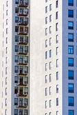 Photo Condominium Building