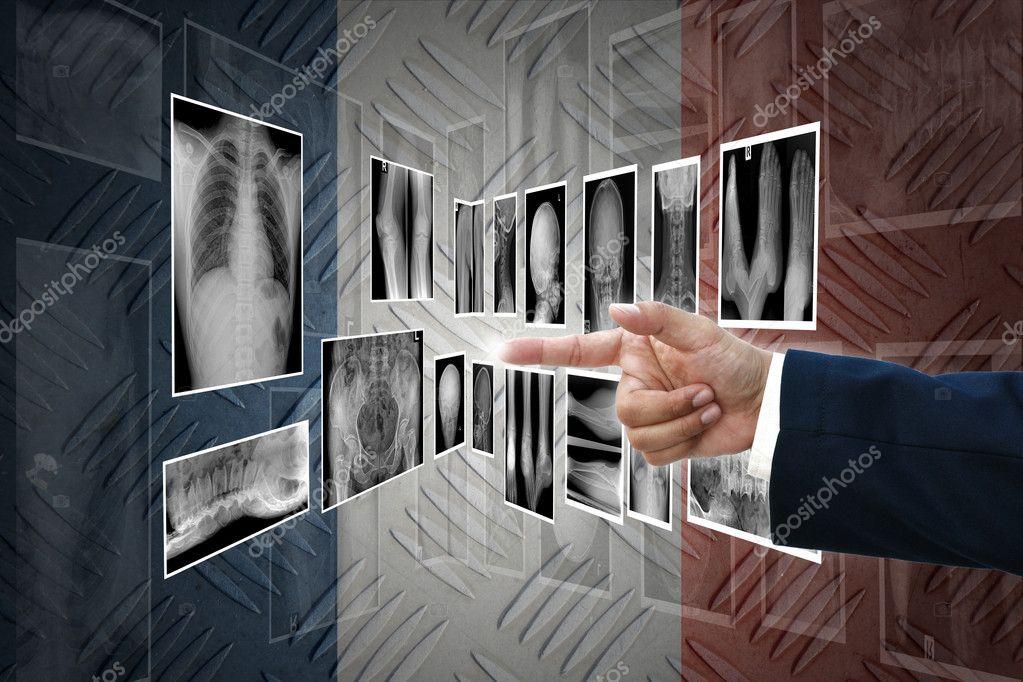 Бизнес во франции идеи новое идеи для бизнеса