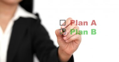 Business Plan B