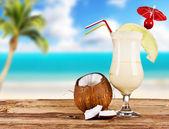 nyári ital