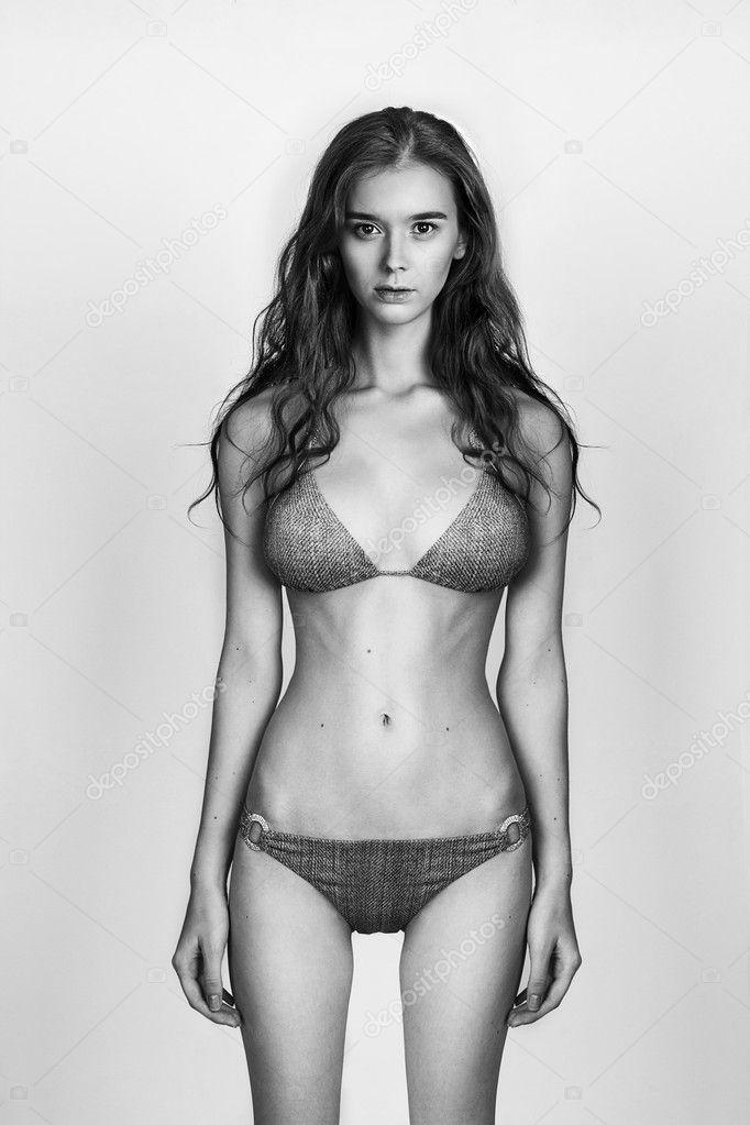 Young models casting xxx