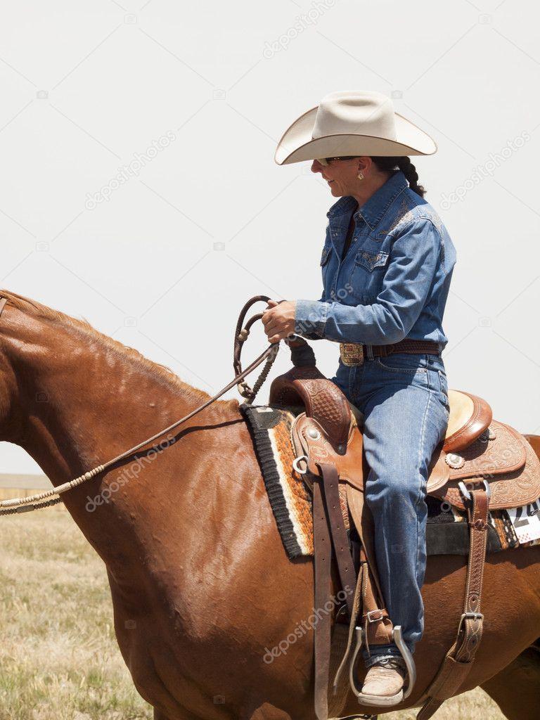 Horse Rider Stock Editorial Photo C Urban Light 11368068