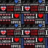 Photo London Background