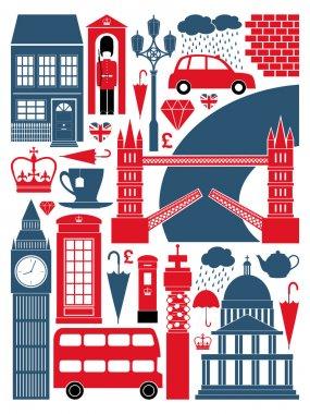 London Symbols Collection