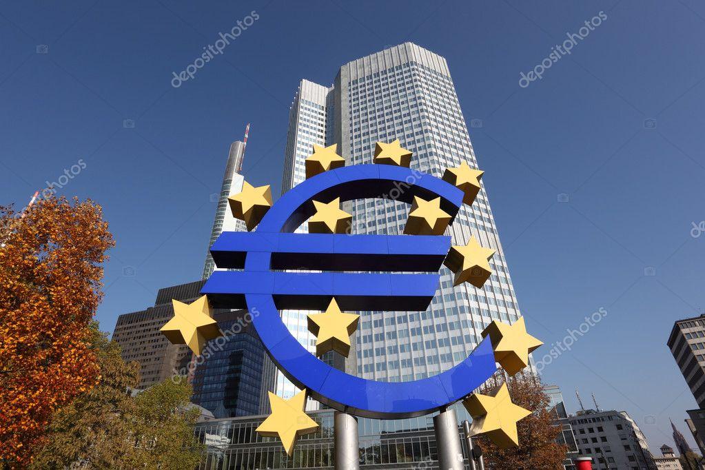 Банк европейский самые лучшие стратегии на рынке форекс