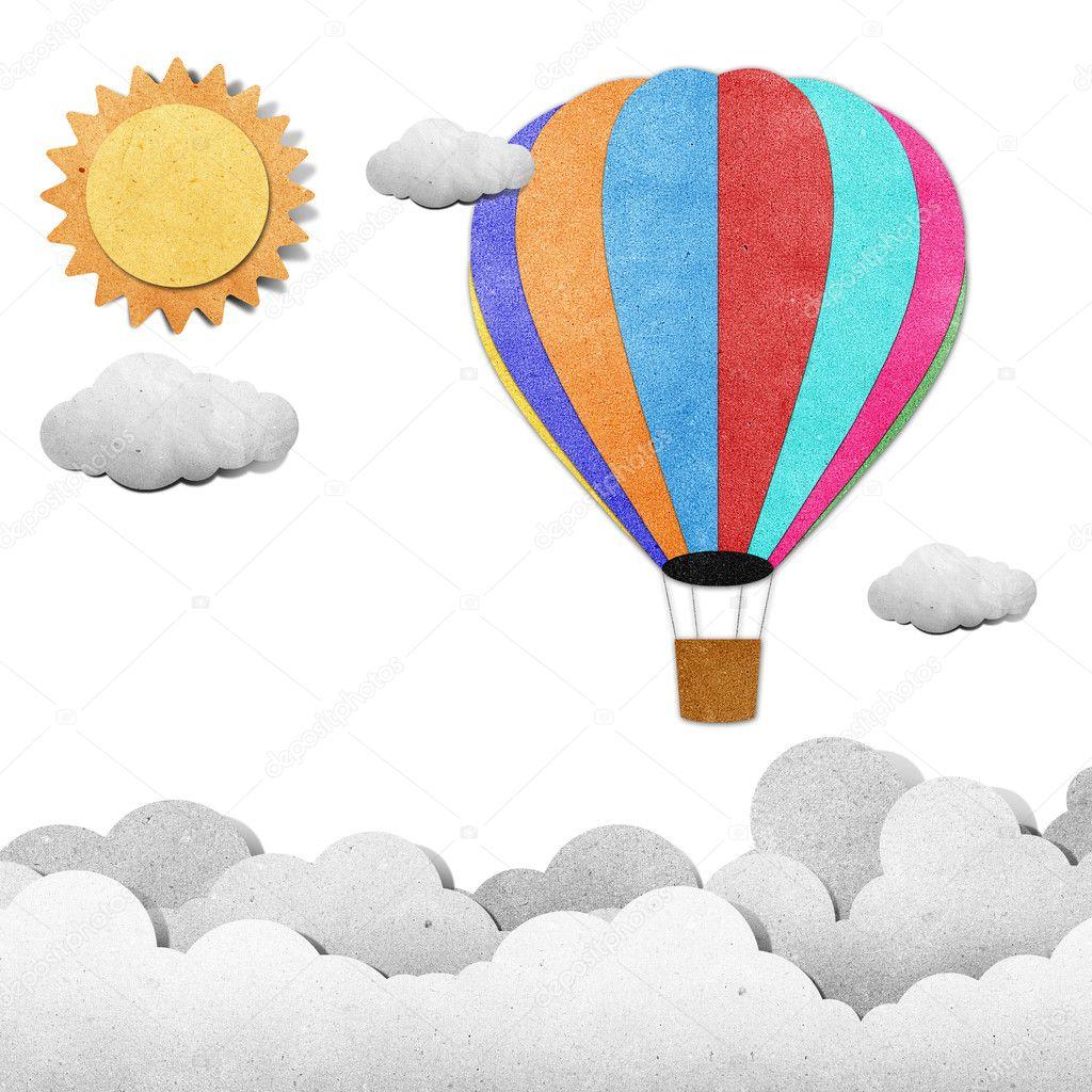 Обои balloon, Ball, аэростат, шар, aviation, воздушный. Разное foto 8