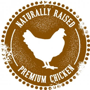 Natural Premium Chicken