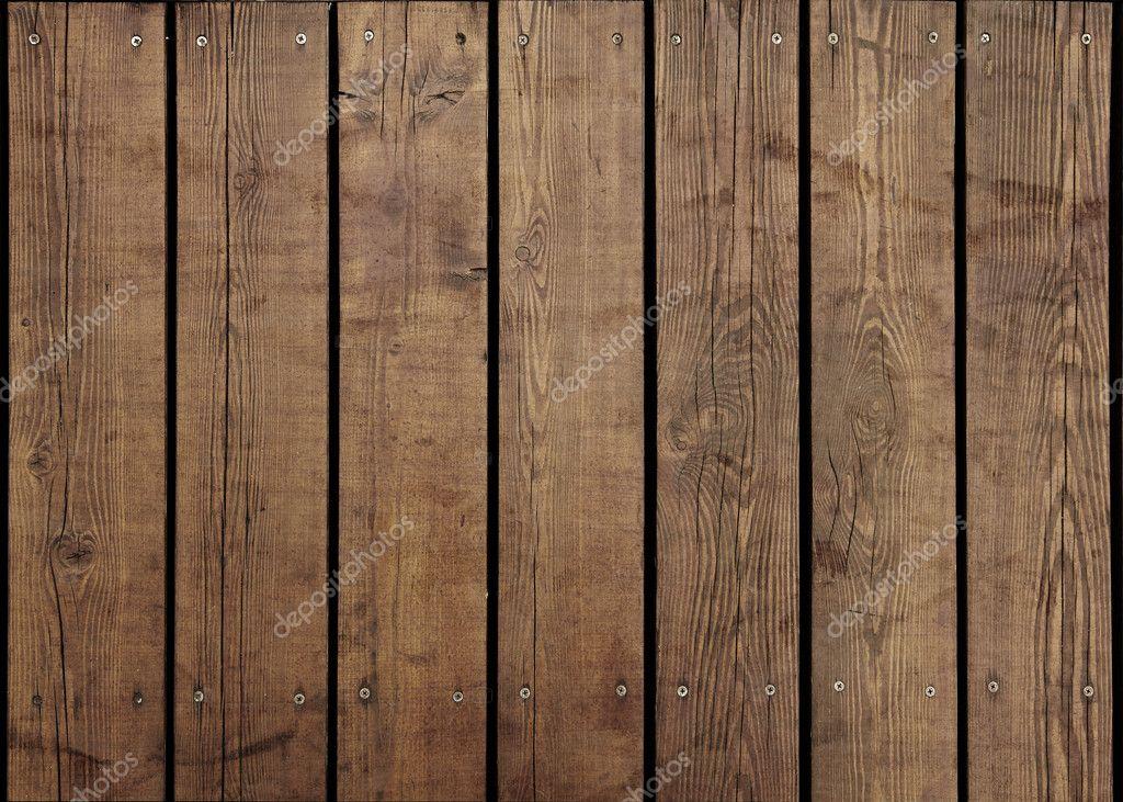 나무 바닥 텍스처 — 스톡 사진 © peshkova #11410302