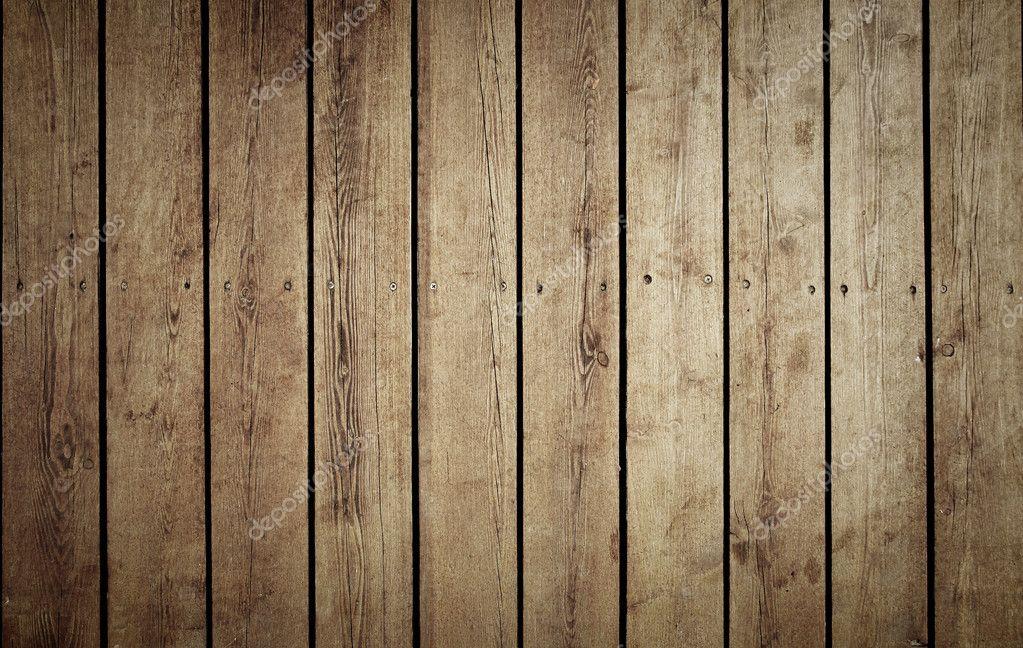 Houten Vloer Oud : Houten vloer de franse vloer oud eiken vloeren