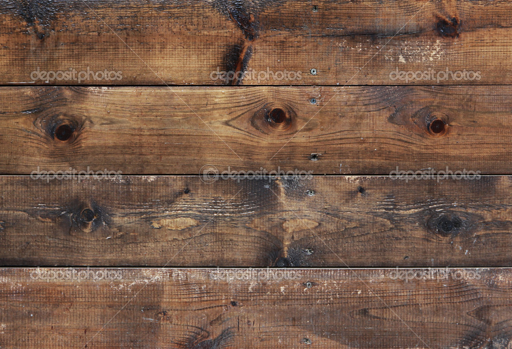 floor boards stock photo peshkova 11534722. Black Bedroom Furniture Sets. Home Design Ideas