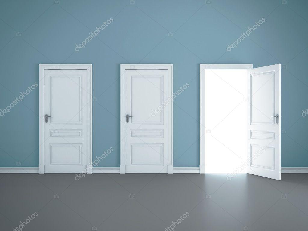 #1 Door to Door Sales Tracking App - Spotio