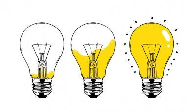 Idea inspiration