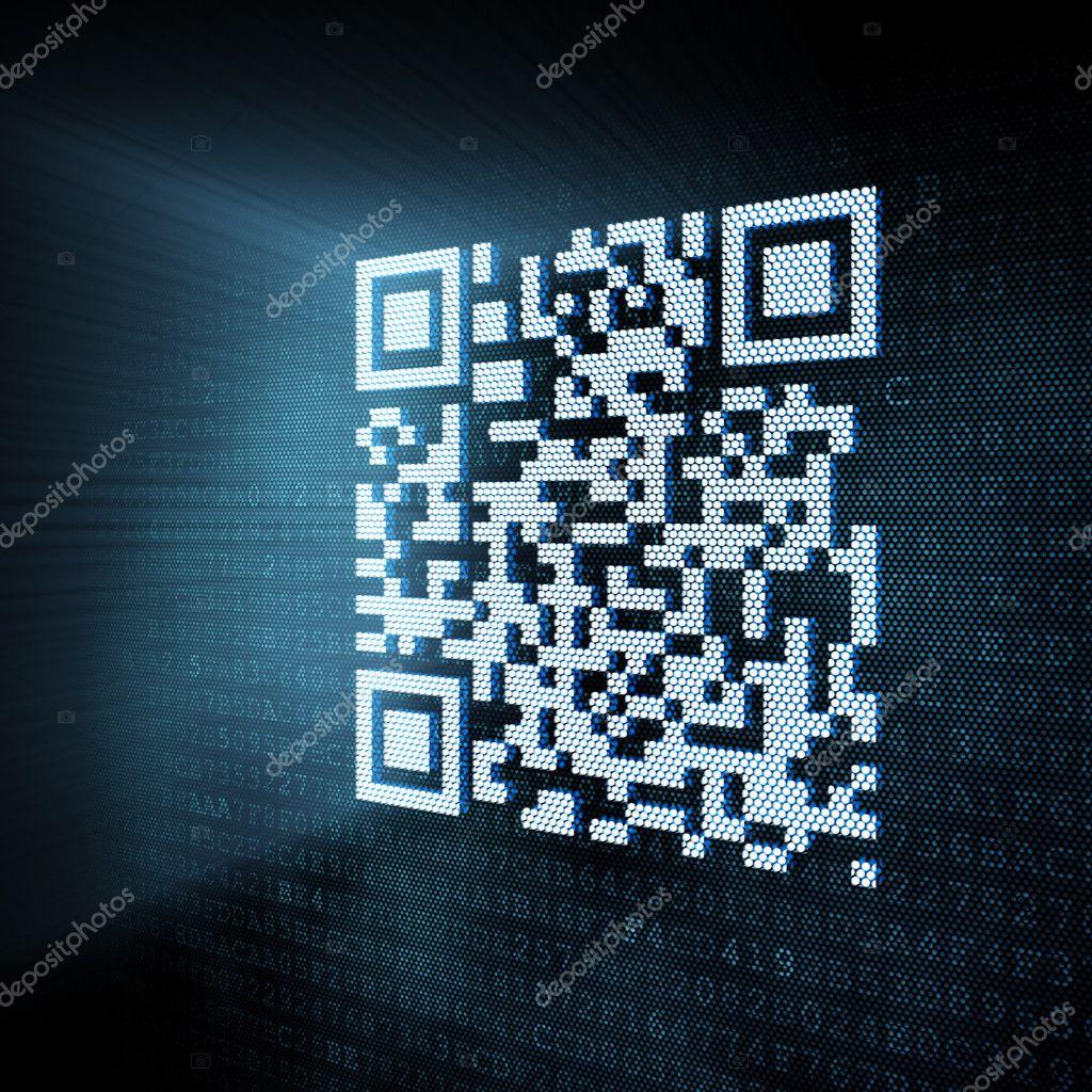 Afbeeldingen Qr Code
